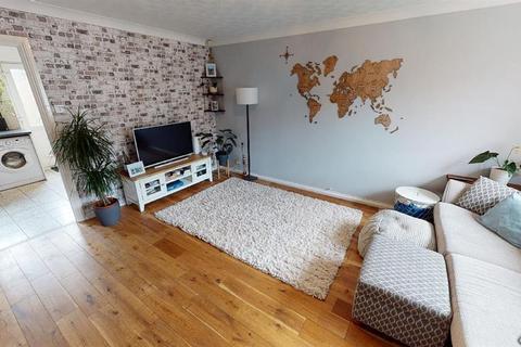 3 bedroom semi-detached house for sale - Locksley Close, North Shields, NE29 8EN