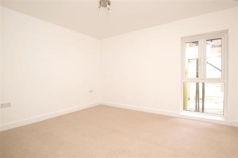 1 bedroom ground floor flat for sale - Richmond Avenue, Abbey Fields, Bognor Regis, West Sussex