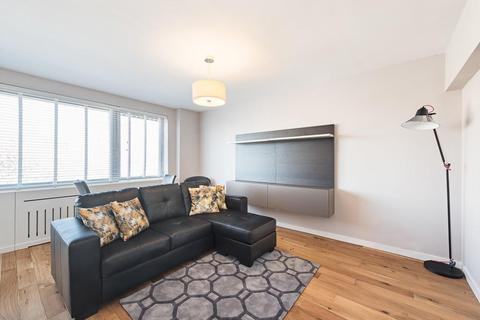 1 bedroom flat - Coniston Court, Hyde Park, London W2