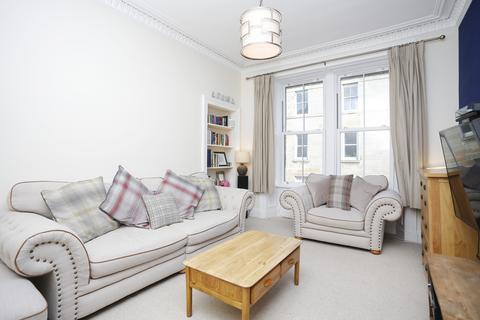 2 bedroom flat for sale - 5/5 South Oxford Street, Newington, Edinburgh, EH8 9QF