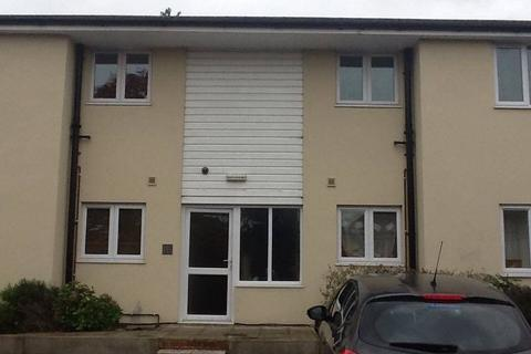 1 bedroom apartment to rent - Mather Road, 14 Mather Road, Headington, Oxford