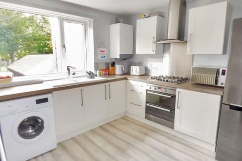 2 bedroom flat for sale - St. Johns Green, North Shields, Tyne and Wear, NE29 6PH