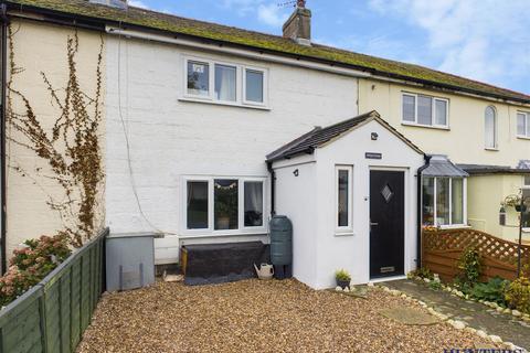 3 bedroom property for sale - Back Lane, Barmby Moor, York, YO42 4EW
