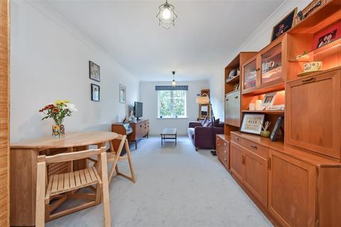 1 bedroom flat for sale - Mercer Court, E1 4SF