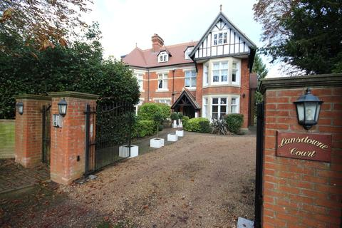 2 bedroom apartment for sale - Bath Road, Taplow, Maidenhead