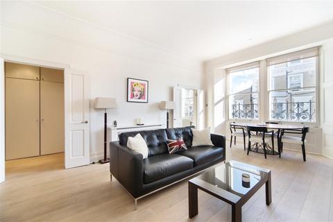 1 bedroom flat for sale - Grenville Place, SW7