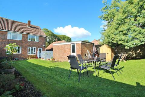 2 bedroom apartment for sale - Findon Road, Findon Valley, Worthing, West Sussex, BN14