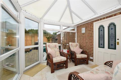 3 bedroom end of terrace house for sale - Reculver Walk, Maidstone, Kent