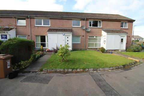 2 bedroom flat to rent - Avontoun Park, , Linlithgow, EH49 6QH