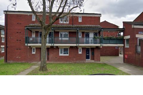 1 bedroom flat for sale - Victoria Crescent, London, N15