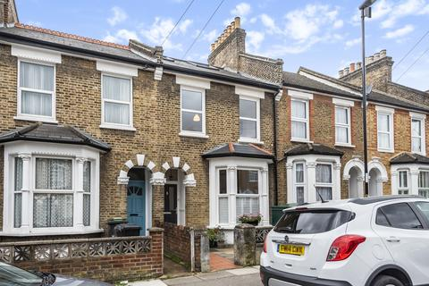 4 bedroom terraced house for sale - Holdenby Road Brockley SE4