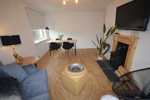 1 bedroom flat for sale - Douglasdale, East Kilbride, South Lanarkshire, G74 1DE
