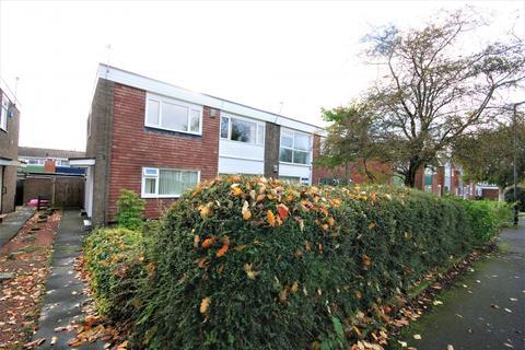 2 bedroom flat for sale - Denham Walk, Chapel House