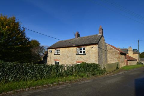 4 bedroom cottage to rent - Middle Street, , Croxton Kerrial, NG32 1QP