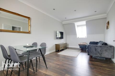 2 bedroom flat for sale - Canvey Walk, Chelmsford