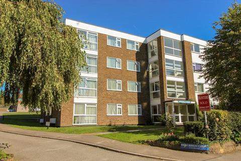 2 bedroom apartment to rent - Park Road, New Barnet, Barnet, EN4
