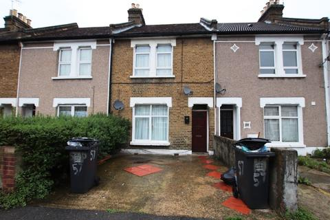 4 bedroom terraced house for sale - Engleheart Road, Catford SE6