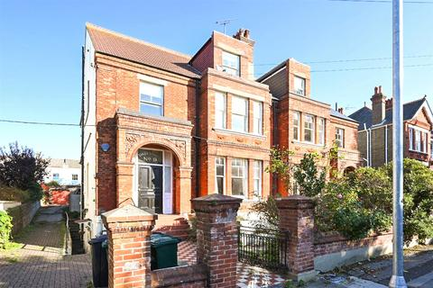 2 bedroom apartment for sale - Florence Road, Brighton, BN1