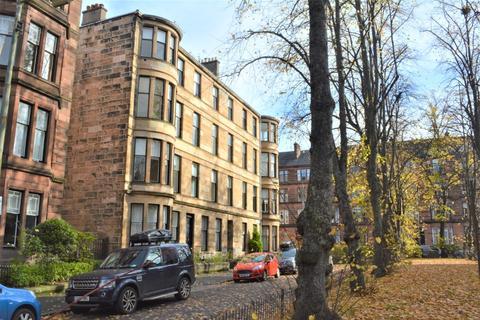 4 bedroom flat for sale - Queensborough Gardens, Flat 2/2, Hyndland, Glasgow, G12 9PW