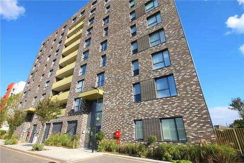 2 bedroom apartment for sale - Ravenswood Court, Stanley Road, Acton Gardens, Acton, W3