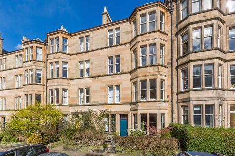 3 bedroom flat - Arden Street, Marchmont, Edinburgh, EH9 1BR