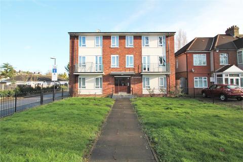 3 bedroom apartment for sale - Chinbrook Road, Grove Park, Lewisham, London, SE12