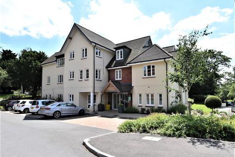 1 bedroom apartment for sale - Oak Tree Lane, Bournville, Birmingham, B30