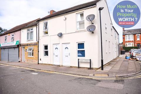 1 bedroom flat to rent - Queen Street, Bedford