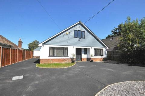 5 bedroom detached house for sale - Eastfield Lane, Ringwood