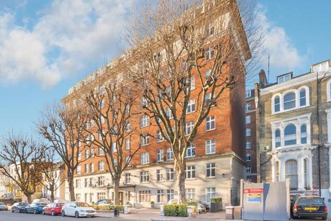 1 bedroom flat for sale - ABERCORN PLACE, ST JOHN'S WOOD, NW8 9DU