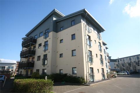 2 bedroom flat for sale - St Christophers Court, Maritime Quarter, SWANSEA