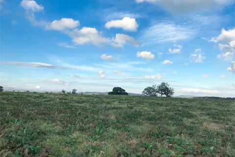 Land for sale - Land at Kirkby Thore, Penrith, Cumbria