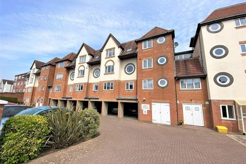 1 bedroom retirement property for sale - 154-166 Bournemouth Road, Lower Parkstone, POOLE, Dorset