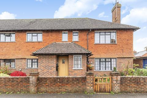 2 bedroom maisonette for sale - Regal House, St. James Place, Cranleigh, GU6