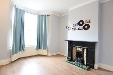 4 bedroom terraced house to rent - Neasden Lane, Neasden NW10