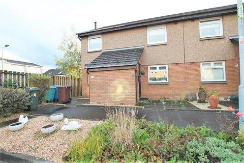 2 bedroom flat for sale - 4 St Mary Court, Wishaw