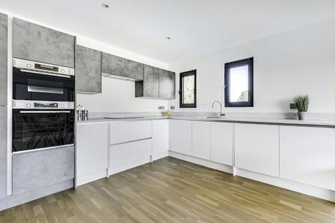 2 bedroom flat for sale - Stanhope Road, Highgate, London, N6