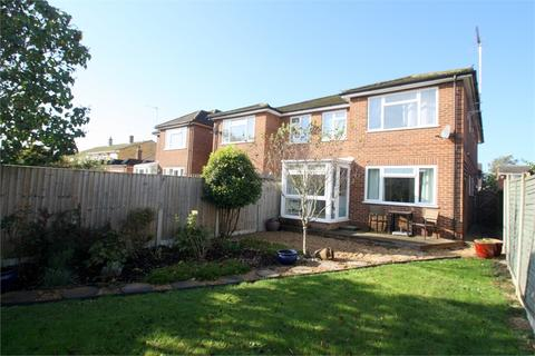 2 bedroom flat for sale - Avondale Avenue, STAINES-UPON-THAMES, Surrey