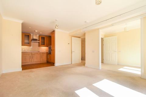 1 bedroom apartment to rent - Ladyslaude Court, Bramley Way, Bedford