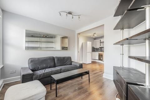 2 bedroom apartment to rent - Abercrombie Street Battersea SW11