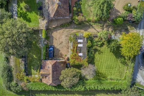 Land for sale - Chapel Lane, Broad Oak, Canterbury, Kent