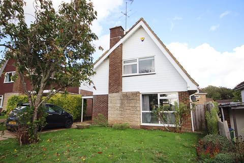 3 bedroom detached house for sale - Birch Drive, Billingshurst
