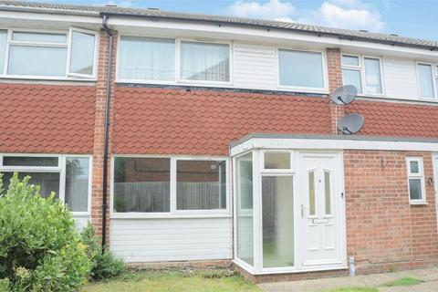 3 bedroom terraced house for sale - Plover Walk, Tile Kiln, Chelmsford, Essex