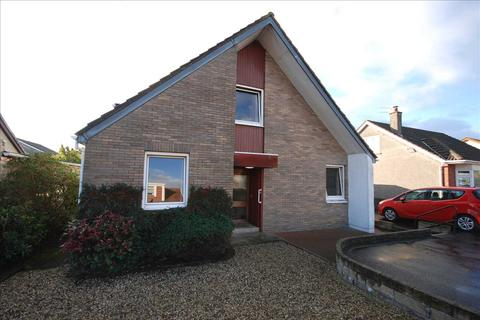 3 bedroom detached house for sale - Diddup Drive, Stevenston