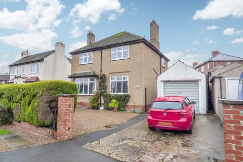 5 bedroom detached house for sale - Tyrella, Woodside, Leyburn, DL8 5DS