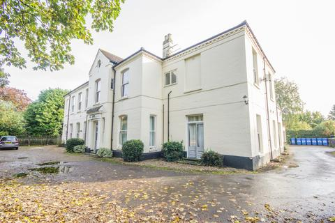 1 bedroom apartment for sale - Harford Manor Close, Norwich NR2