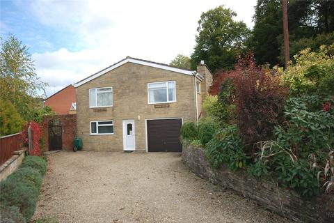 3 bedroom detached house for sale - Grasmere Close, Salisbury, SP2