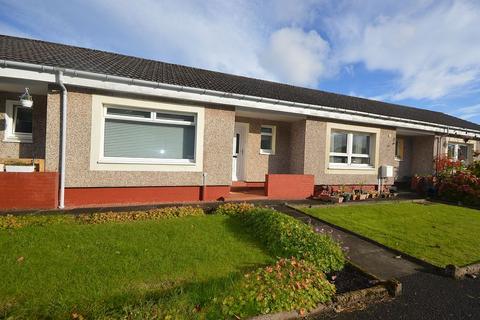 1 bedroom bungalow for sale - Helenslea, Cambuslang, Glasgow, G72 8XU
