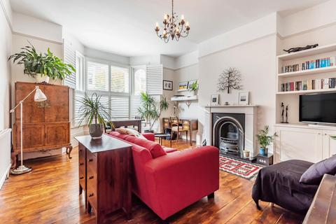 2 bedroom flat for sale - Churchfield Road, Acton
