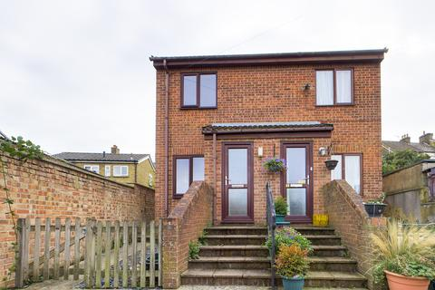 2 bedroom semi-detached house for sale - Victoria Street , Dover